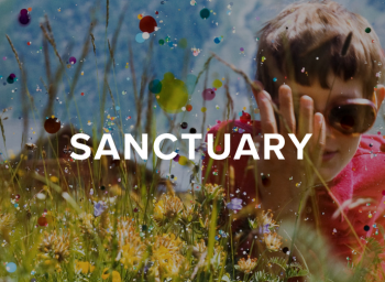 Sebastiaan Bremer: Sanctuary