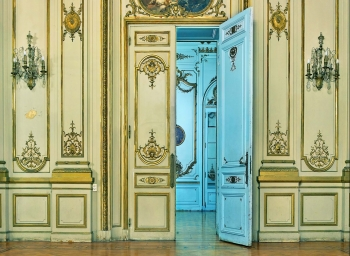 Upcoming Exhibition | Michael Eastman: Buenos Aires
