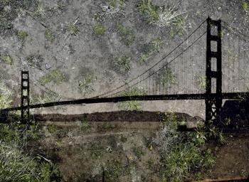 Upcoming Fair: PHOTOFAIRS | San Francisco
