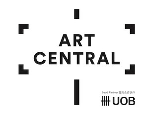 Art Central HK - 27 to 31 March 2019 Booth A13