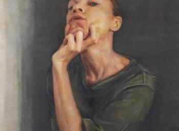 Regina Parra