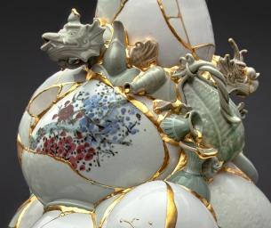 Yeesookyung: 57th Venice Biennale