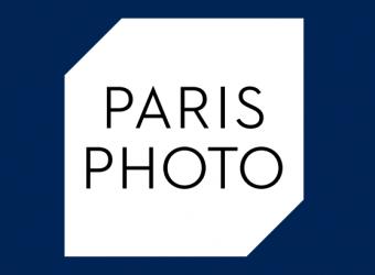 Upcoming Fair: Paris Photo