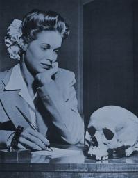 Annette Lemieux & Walter Robinson in Conversation