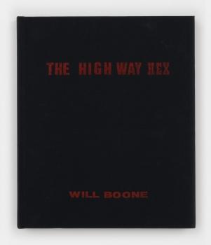 Will Boone