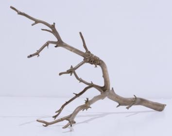 Sculptures 2000-'06