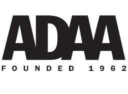 ADAA Art Show 2006