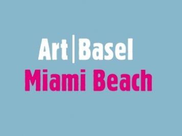 Art Basel Miami Beach 2005