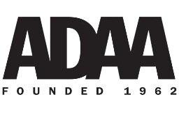 ADAA Art Show 2009