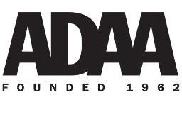 ADAA Art Show 2002