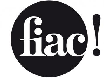 FIAC 2007