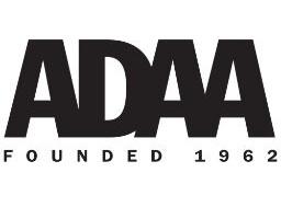 ADAA Art Show 1999