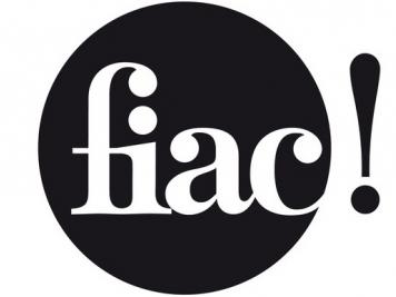 FIAC 2012
