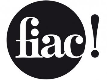 FIAC 2011