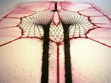Ctrl+P: New Directions in Printmaking