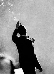Legends of Jazz Photography