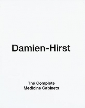 DAMIEN-HIRST