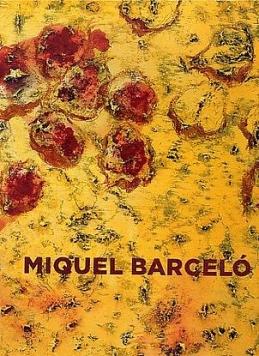 Miquel Barceló