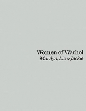 Women of Warhol