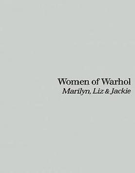 Women of Warhol