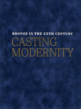 Casting Modernity