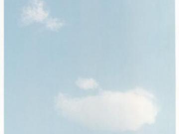 boberg himmel Sky V