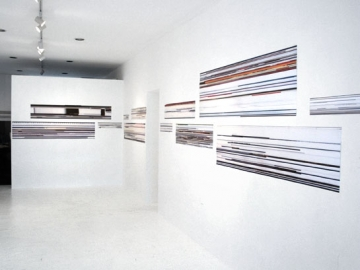 kessmann installation