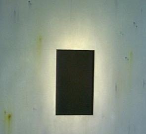 Edward McHugh split block