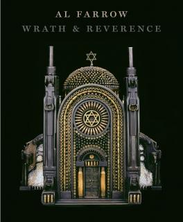 AL FARROW: WRATH & REVERENCE