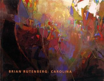 BRIAN RUTENBERG: CAROLINA