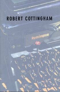 ROBERT COTTINGHAM