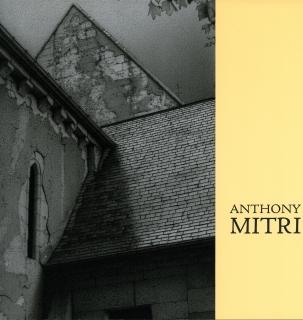 ANTHONY MITRI
