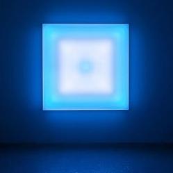 Leo Villareal, the Real Painter of Light