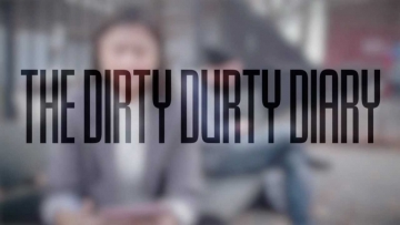 Dirty Durty Diary