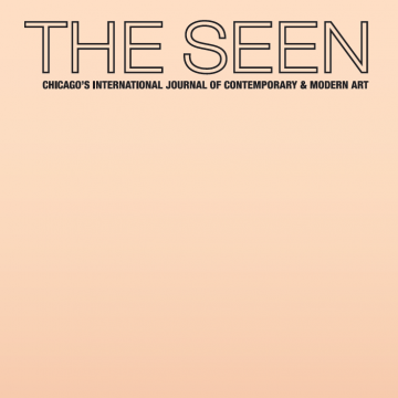 The Seen