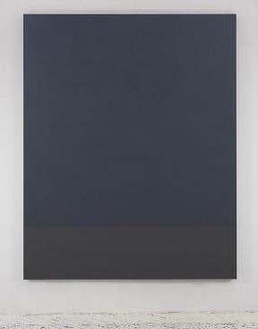 BYRON KIM Untitled (for A.P.), 2011