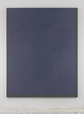 BYRON KIM Untitled (for J.S.), 2011