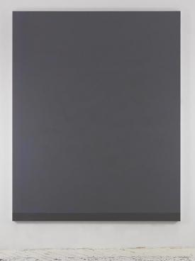 BYRON KIM Untitled (for S.B.), 2011