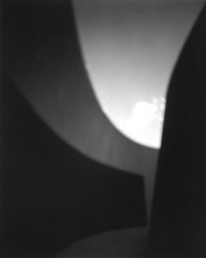 HIROSHI SUGIMOTO Joe (2050), 2004