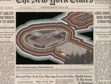 FRED TOMASELLI June 27, 2011, 2011