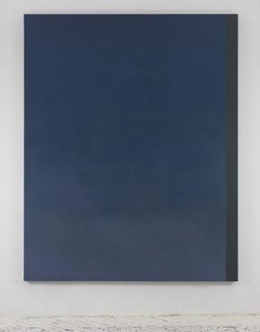 BYRON KIM Untitled (for B.L.), 2011