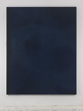 BYRON KIM Untitled (for M.H.), 2011