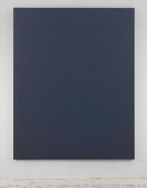 BYRON KIM Untitled (for F.J.), 2011