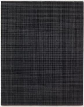MICHELLE GRABNER Untitled,2010