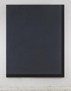 BYRON KIM Untitled (for J.B.), 2010