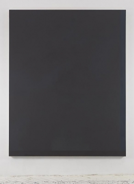 BYRON KIM Untitled (for G.S.), 2010