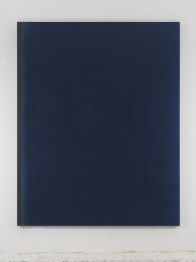 BYRON KIM Untitled (for S.M.), 2011