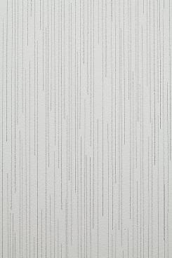 SOL LEWITT Wall Drawing #76,1971