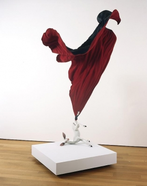 ERICK SWENSON Untitled 无题, 2008