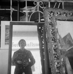 PRESS: Sundance Selects Acquires Vivian Maier Documentary
